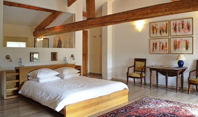 Les Chambres D Amis Chambres D Hotes De Charme Deco Entre Valence