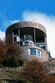 Tower Chalet Rizzi in South Tyrol